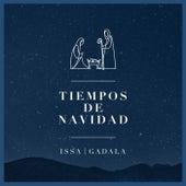 Tiempos de Navidad de Issa Gadala