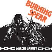 Marcus Garvey de Burning Spear
