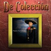 Escúchame (De Colección 2) de Pedro Fernandez