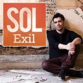 Exil by Sol