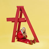 dont smile at me (Expanded Edition) by Billie Eilish