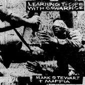 Liberty City by Mark Stewart and The Maffia