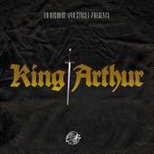 King Arthur de Stogey