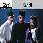 Best Of Cameo 20th Century Masters The Millennium Collection von Cameo