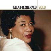 Gold von Ella Fitzgerald
