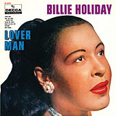 Lover Man by Billie Holiday