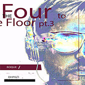 Four To The Floor, Pt. 3 - Single de Roque