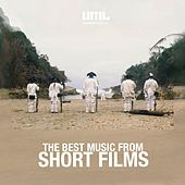 The Best Music from Short Films (