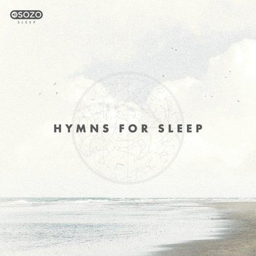 Hymns For Sleep de SOZO Sleep