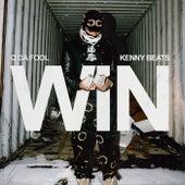 Win by Q Da Fool