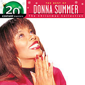 Best Of / 20th Century - Christmas de Donna Summer