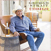 Codigo by George Strait