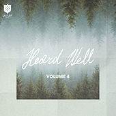 Heard Well Collection Vol. 4 de Various Artists