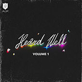 Heard Well Collection Vol. 1 von Various Artists