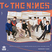 To The Nines by Nine Percent