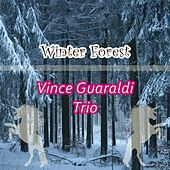 Winter Forest by Vince Guaraldi