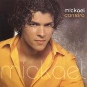 Mickael by Mickael Carreira