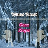 Winter Forest de Various Artists