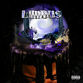 Limbus, Vol. 2 by UnoTheActivist