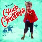 New Glock for Christmas (feat. Pegreenery) von Ifechi Music