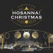 Hosanna! Christmas by Hosanna! Christmas