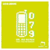 079 (Dr. Mo Remix) von Lo