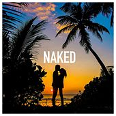 I Hate You, I Love You by Naked