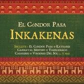 EL Condor Pasa van Inka Kenas