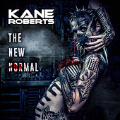 King of the World by Kane Roberts