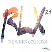 RLX #21 - The Winter Collection by Various Artists