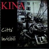 Città invisibili van Kina
