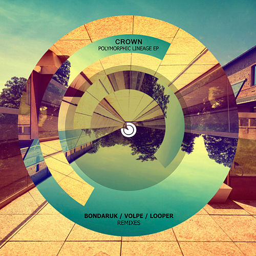 Polymorphic Lineage by Crown