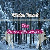 Winter Forest by Ramsey Lewis