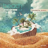 Beach Atmosphere, Vol.3 de Various Artists