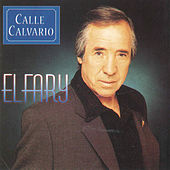 Calle Calvario by El Fary