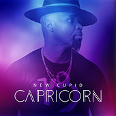 Capricorn by Cupid