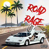 Road Rage by Kino