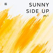 Sunny Side Up (Vol. 1) by Various Artists