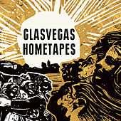 Hometapes de Glasvegas