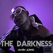 The Darkness di Yamid Spain
