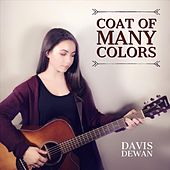 Coat of Many Colors de Davis Dewan