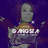 Gangsta by Ladee