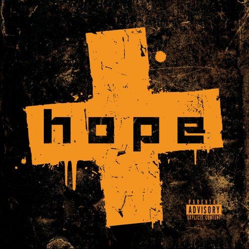 Da Best Of von Hope