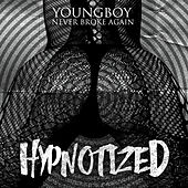 Hypnotized von YoungBoy Never Broke Again