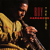 The Vibe by Roy Hargrove