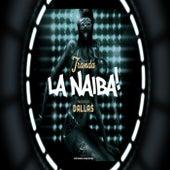 La naiba! de Television's Greatest Hits