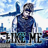 Like Me by Video 4.0
