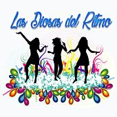 Las Diosas del Ritmo by Various Artists