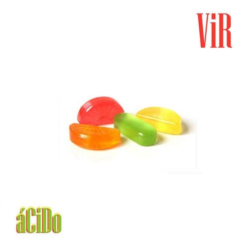 Acido by Vir