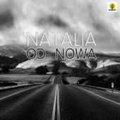 Od nowa by Natalia
